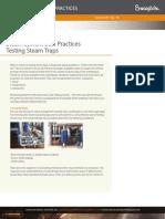 Best Practices 16