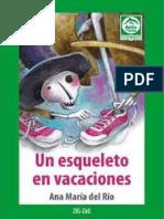 6-UN ESQUELETO EN VACACIONES - BLU.pdf
