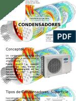 06 - Condensadores