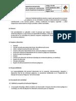 CP-Procedimiento-de-almacenamiento-de-SP-en-Bodegas.pdf