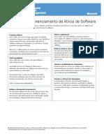 Benefits_of_SAM-BRZ.pdf