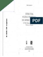 Carrasco Pedro - Estructura Político Territorial - Selección-1-10