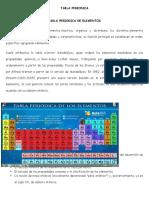 290112840-Practica-Nº-1-Estudio-de-La-Tabla-Periodica.docx