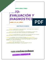GHBD_U3_A1_OMRS.doc