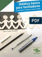 Didática Básica para Facilitadores - SST.pdf