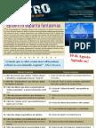 Newsletter do 5° Epicentro_jul_2010