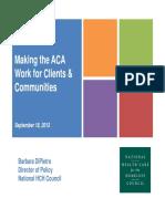 CAL OPTIMAI NFO AND RESOURCE DIRETORY-S.pdf