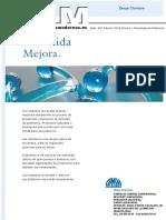 02revistafebrero20147fd.pdf