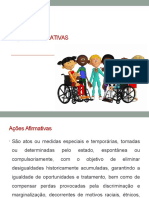 Ações afirmativas (1).pptx