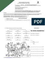 RECUPERACIÓN MATEMATICAS 7 PRIMER PERIODO.docx