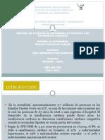 DIAPO PACIENTE CARDIACO.pptx