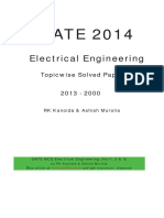 Electrical engineering topicwise solved papers by R.K. Kanodia.pdf