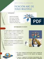 ABC MULTICRITERIO.pptx