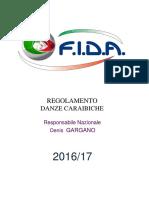 regolamento_danze_caraibiche_2017.pdf