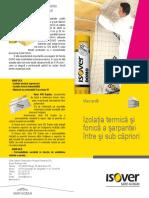 termoizolare mansarda.pdf