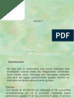 Presentacion  Amortizacion