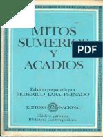 335613840-Lara-Peinado-Federico-Mitos-Sumerios-y-Acadios.pdf