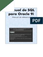 oracleSQL.pdf