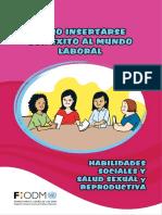 Programa-Conjunto-JEM-Como-Insertarse-al-mundo-laboral-Modulo1.pdf