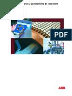 abb.manual.para.motores.pdf