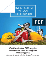 sport-vegan.pdf