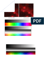 colors img.docx