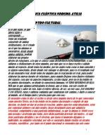 +++MECÁN CUÁNTICA DEL ENCUENTRO CULTURAL (1)