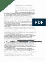 F 6Sexualidad - Etapas Evolutivas 02