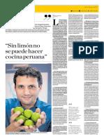 clima y gastronomia.pdf