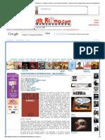 Ulrich Michels, Gunther Vogel _ _Atlas de Música, 1_ ( Música Clásica ) _ La Factoría Del Ritmo - Número 24 _ La Publicación Musical en Español Pionera en Internet (1995-2011)