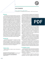 Ejercicio Físico y Disfunción Endotelial.pdf