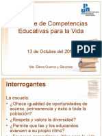 enfoqueporcompetencias-110407163746-phpapp01