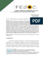 ARTIGO_004 SIFEDOC 2017.pdf