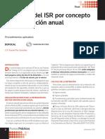 ISR por concepto gratificacion anual.pdf