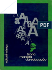 339381080-Teorias-Marxistas-Da-Educacao-I-Suchodolski.pdf