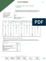 bec107_1236705035.pdf