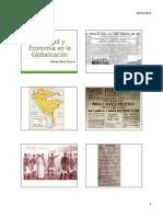 SESION1 SOCIEDAD Y ECONOMIA.pdf