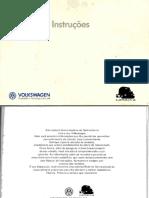 Manual Gol GTS 1988.pdf