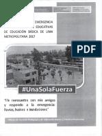CURRICULOEMERGENCIA.pdf