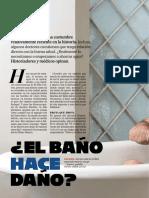 El baño.pdf