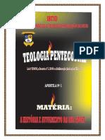 1reavivamentodaruaazusadivul-140831181247-phpapp01