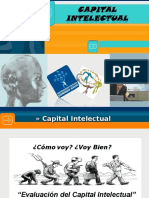 Capital  Intelectual.ppt
