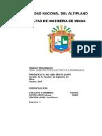 Universidad Nacional Del Altiplano.docx Diseño