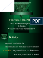 1.FRACTURILE.ppt