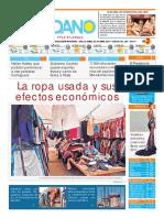 El-Ciudadano-Edición-207