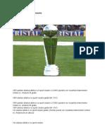 teveperuanas.pdf