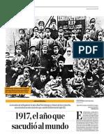 Rusia 1917.pdf