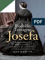Aristóteles - Ética a Nicómaco.pdf