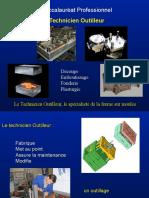 Edude Des Liaisons Mécaniques 02-03-17