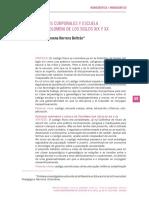 rie62a04.pdf
